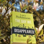 The Day We Disappeared Book Review 2