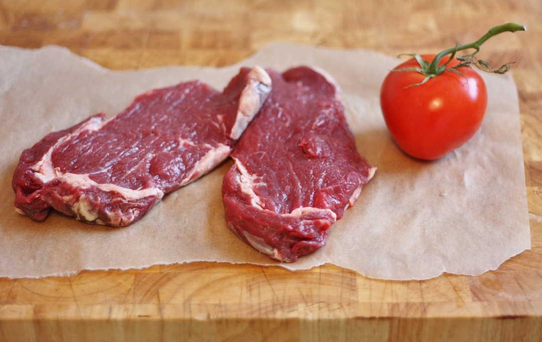 An Experts Guide to the Perfect Steak 1