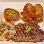 An Experts Guide to the Perfect Steak 5