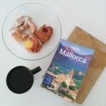 Autumn Adventures in Mallorca 1