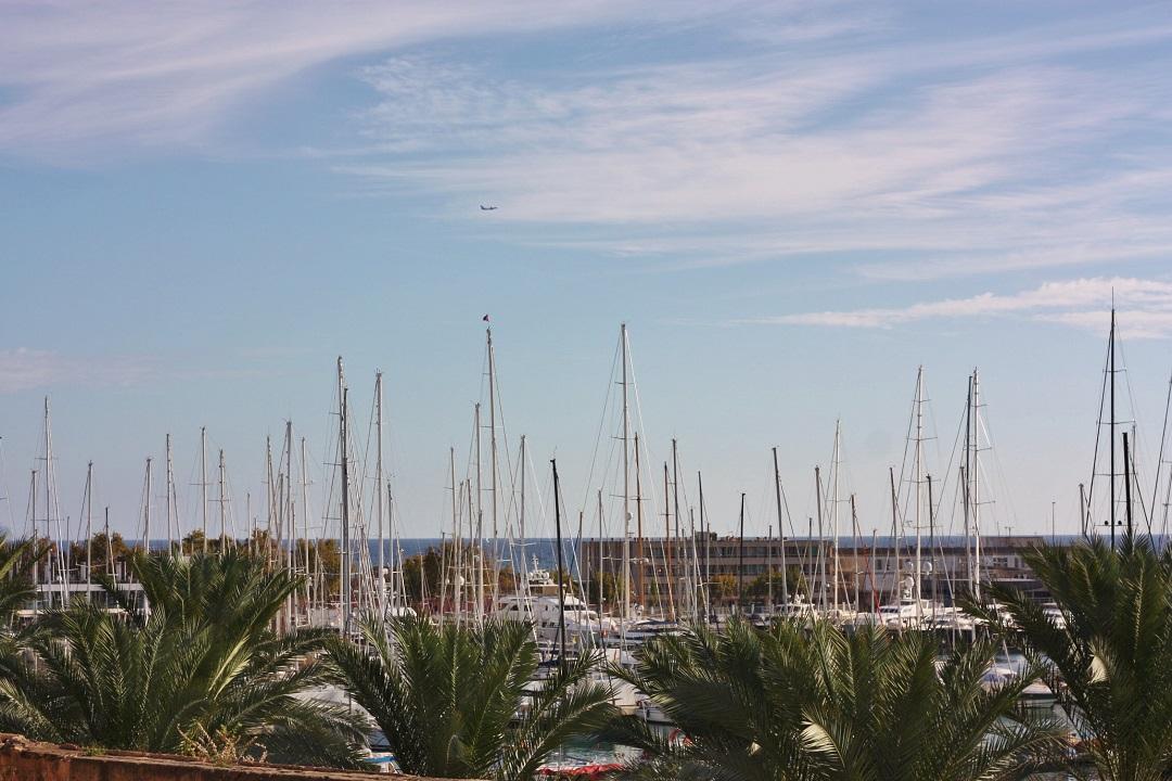 Autumn Adventures in Mallorca 15