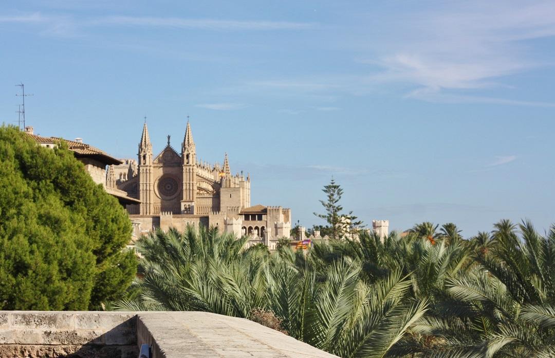 Autumn Adventures in Mallorca 17