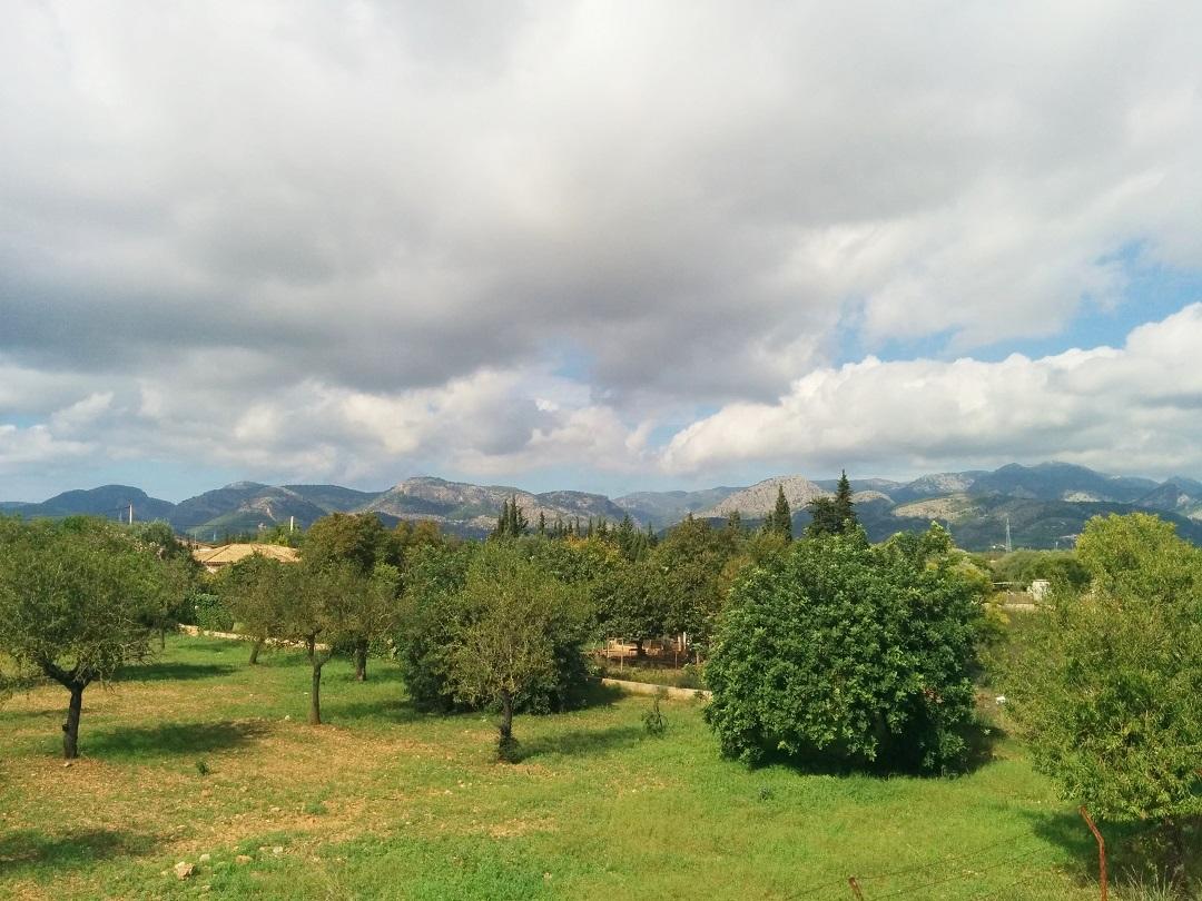 Autumn Adventures in Mallorca 22