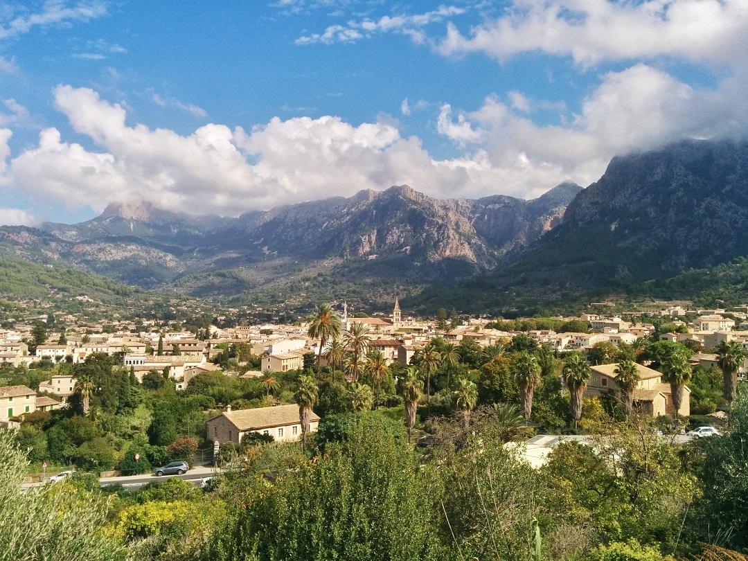 Autumn Adventures in Mallorca 23