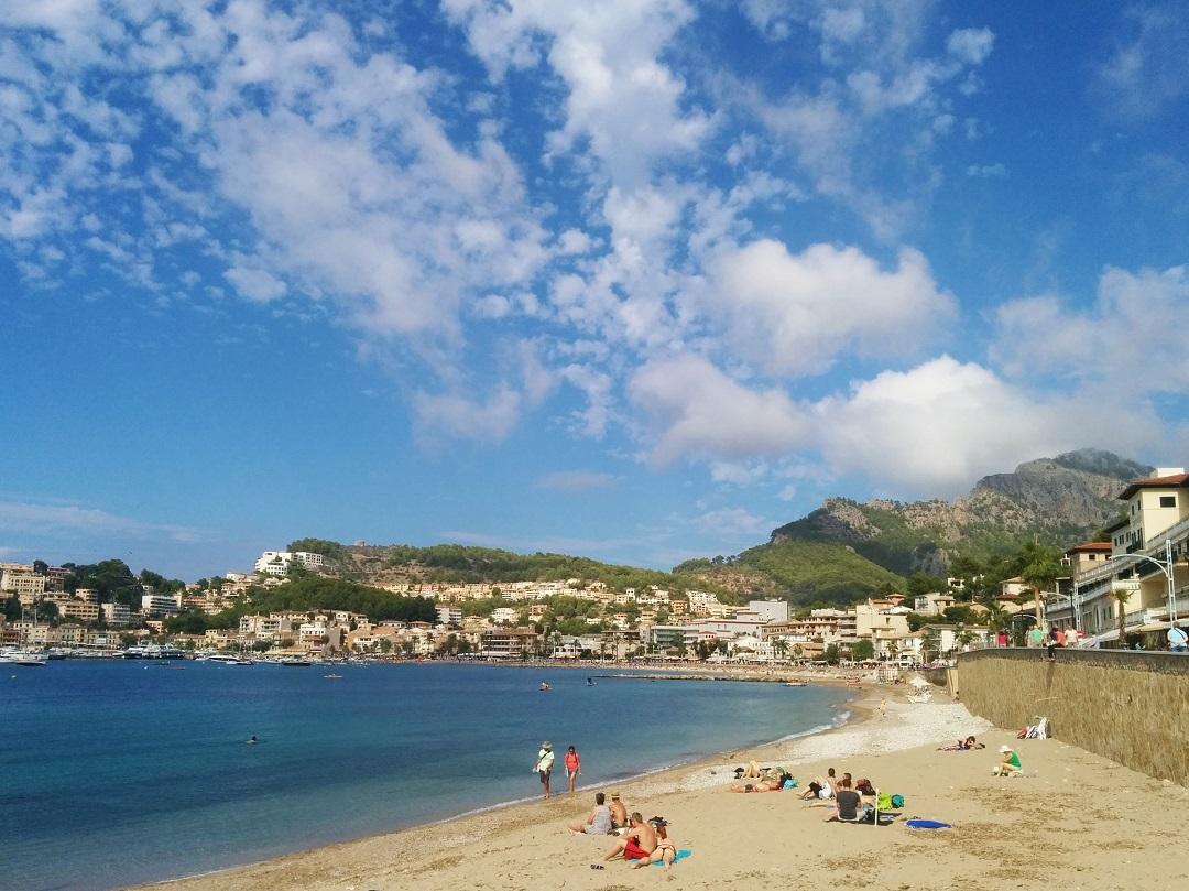 Autumn Adventures in Mallorca 28
