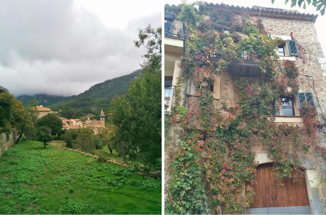 Autumn Adventures in Mallorca 29