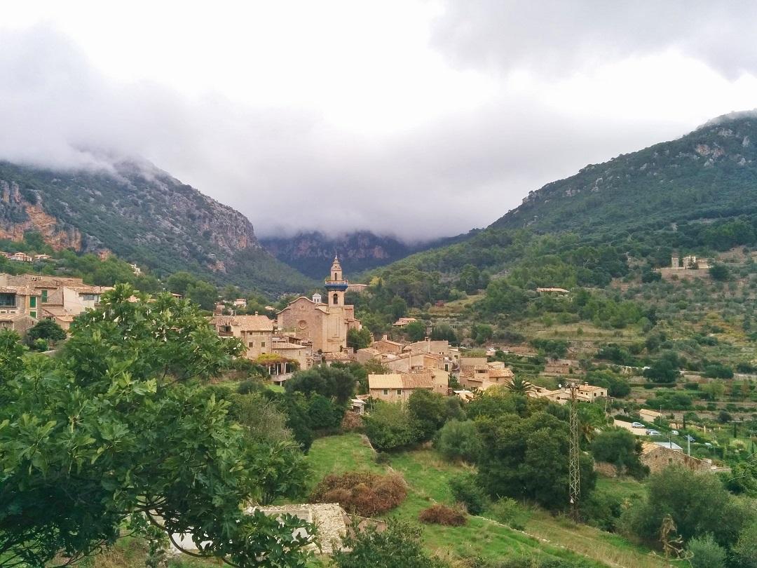 Autumn Adventures in Mallorca 30