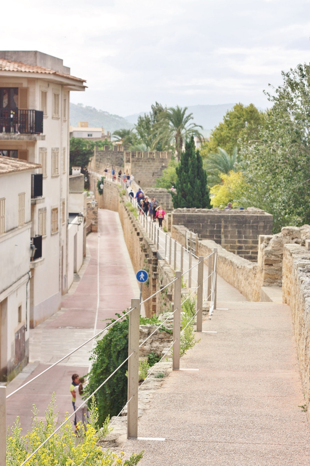 Autumn-Escapes-In-Mallorca-Arta-Inca-Alcudia-22