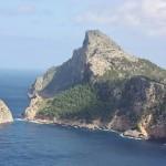 Autumn-Escapes-In-Mallorca-Arta-Inca-Alcudia-31