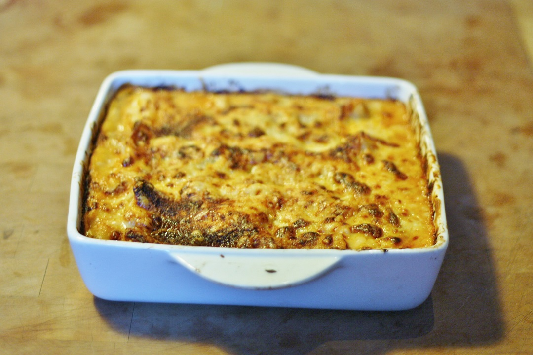 Coeliac Awareness Week - Gluten-Free Condiment Taste Test 3