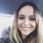 Favourite Blogs Sophie Cliff 1