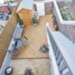 DIY The Garden 33