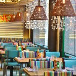 Turtle Bay Exeter Press Preview 5
