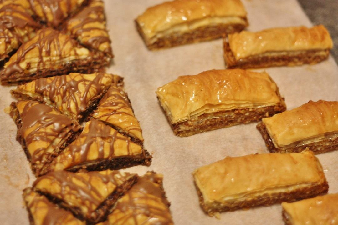 bake-off-bake-along-2016-pastry-baklava-1