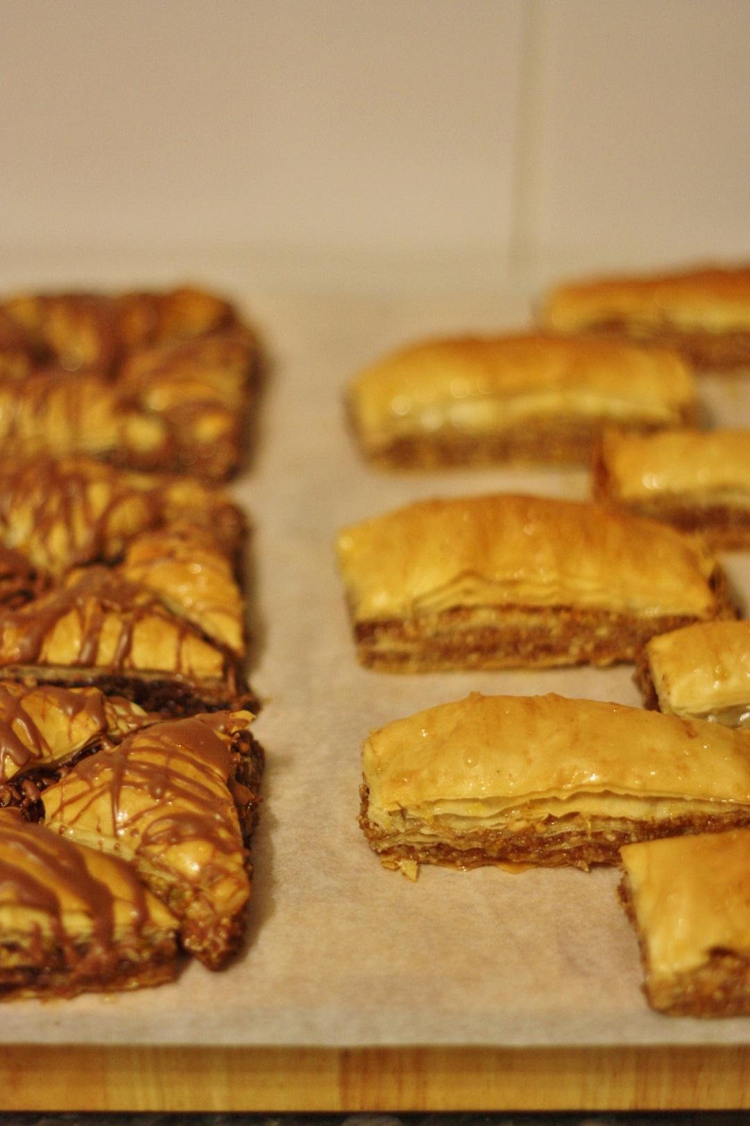 bake-off-bake-along-2016-pastry-baklava-12