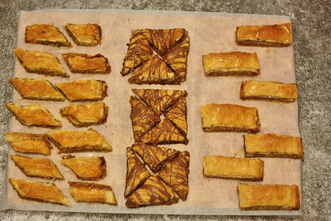bake-off-bake-along-2016-pastry-baklava-13