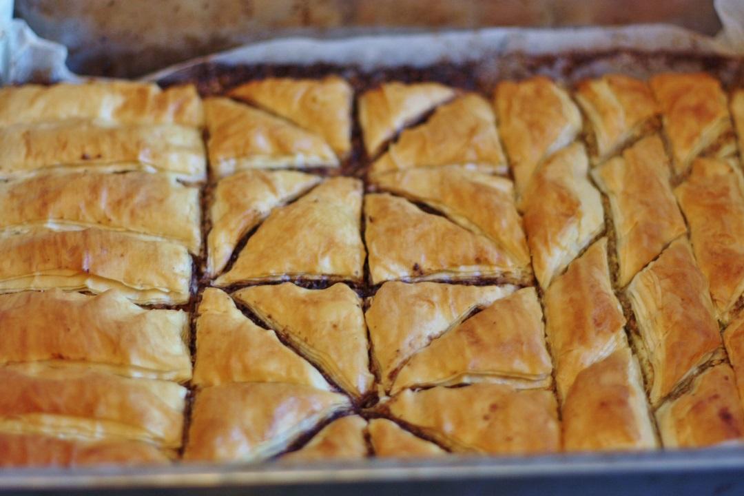 bake-off-bake-along-2016-pastry-baklava-8