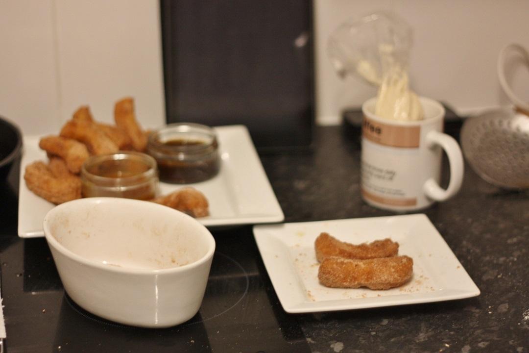 bake-off-bake-along-batter-week-14