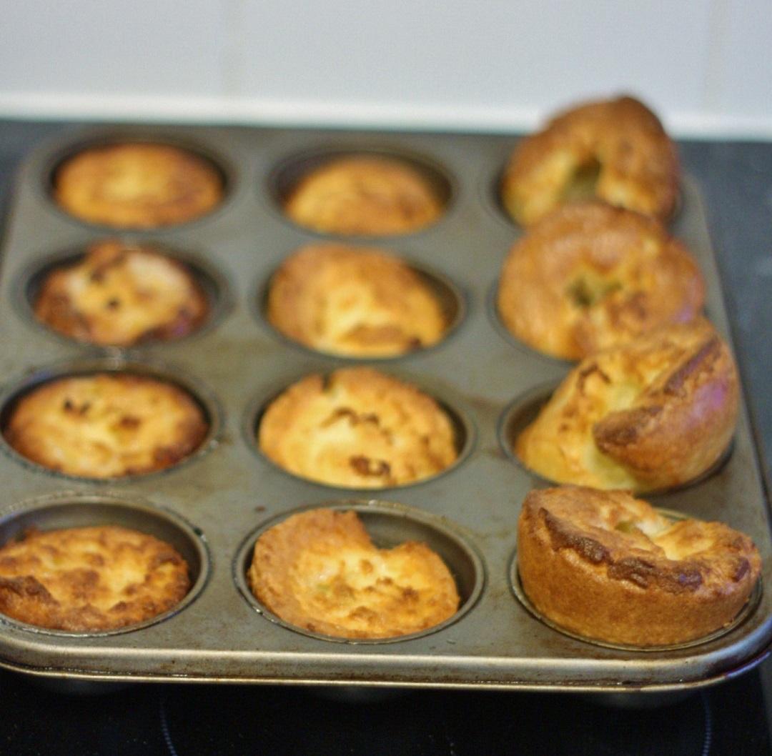 bake-off-bake-along-batter-week-7