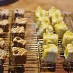 bake-off-bake-along-2016-patisserie-fondant-fancies-1
