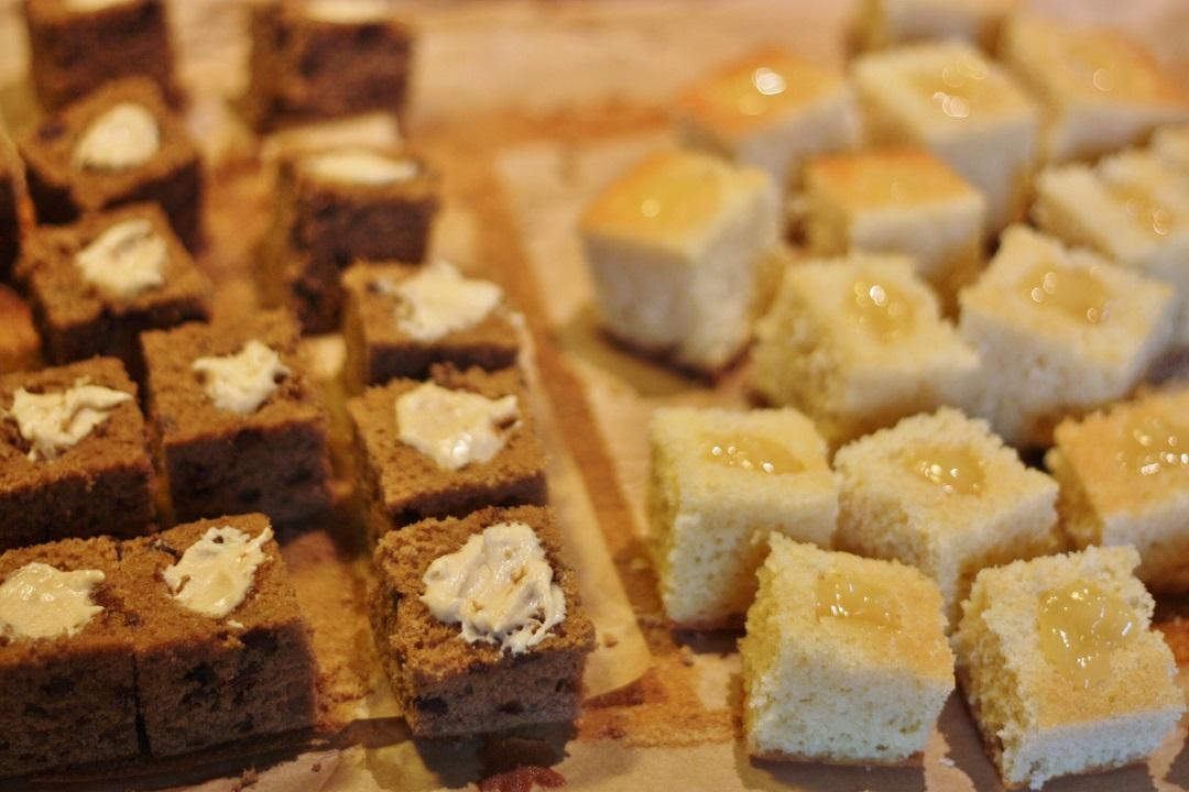 bake-off-bake-along-2016-patisserie-fondant-fancies-3