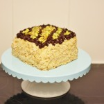 bake-off-bake-along-dessert-week-marjolaine-1