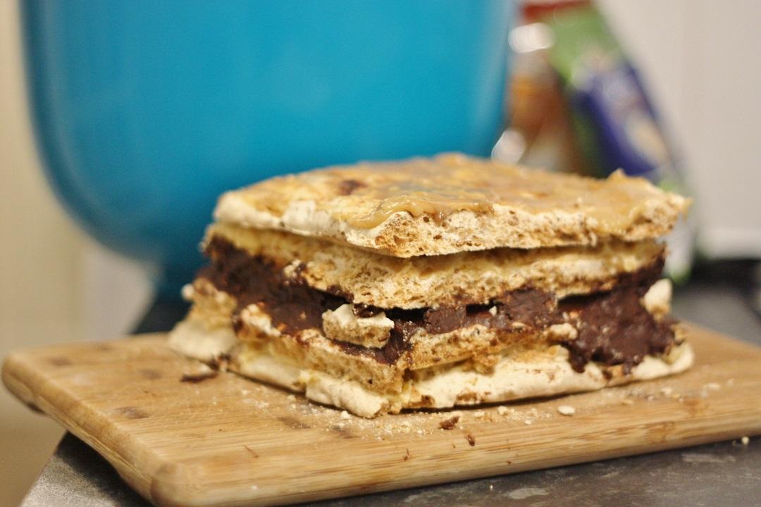 bake-off-bake-along-dessert-week-marjolaine-6