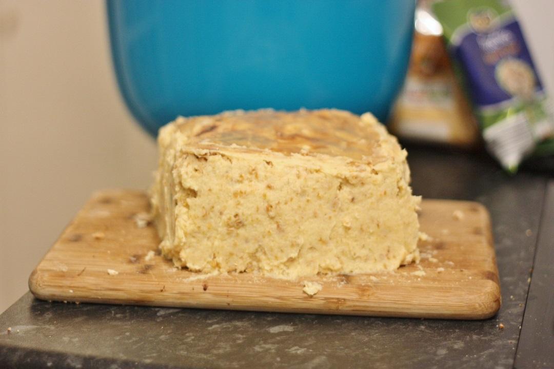 bake-off-bake-along-dessert-week-marjolaine-7