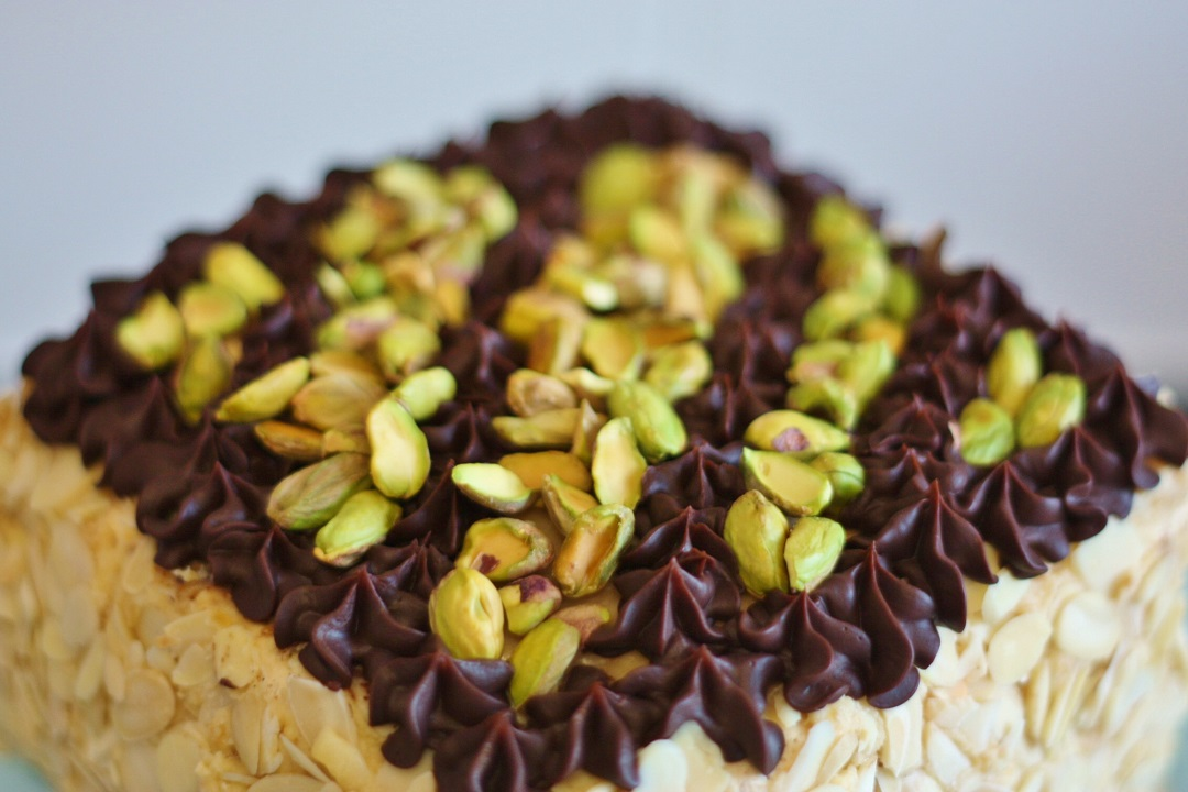 bake-off-bake-along-dessert-week-marjolaine-8
