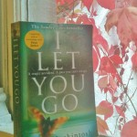 i-let-you-go-by-claire-mackintosh-1