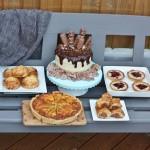 bake-off-bake-along-final-1