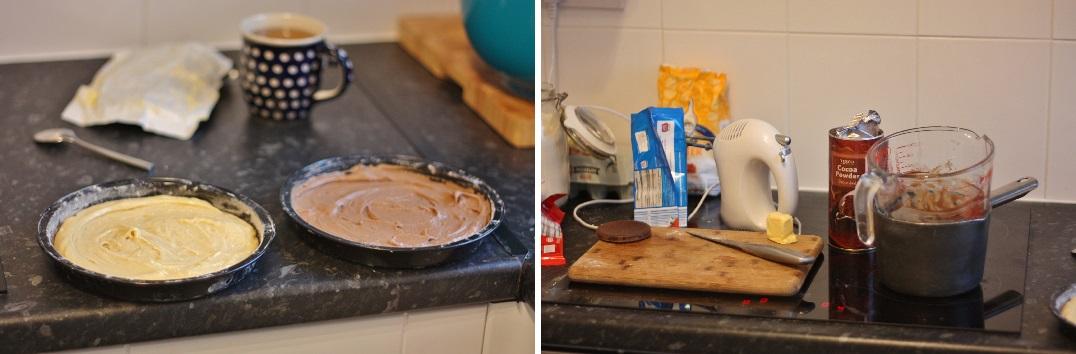 bake-off-bake-along-final-2