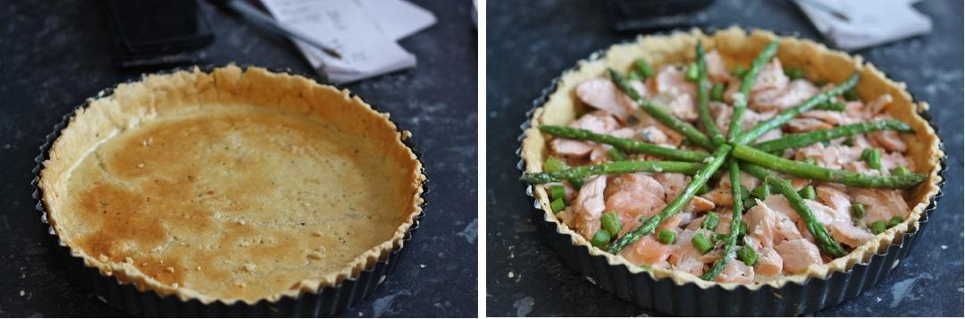 bake-off-bake-along-final-7