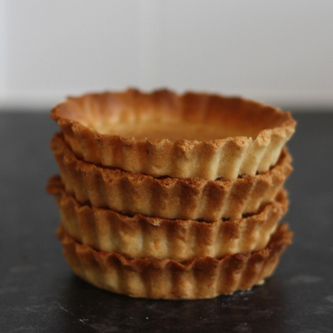 bake-off-bake-along-final-8
