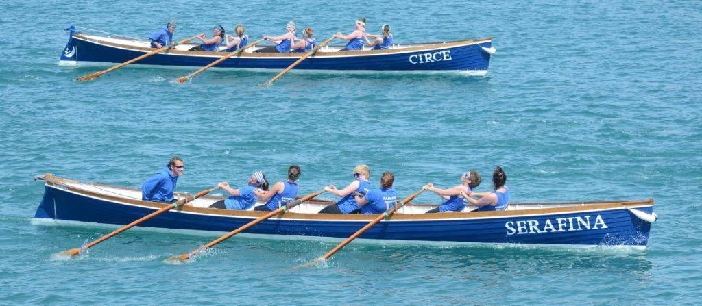 im-a-rower