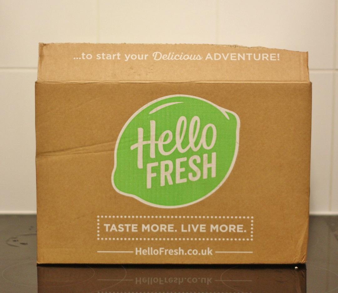 recipe-box-hello-fresh-1