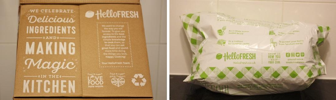 recipe-box-hello-fresh-2