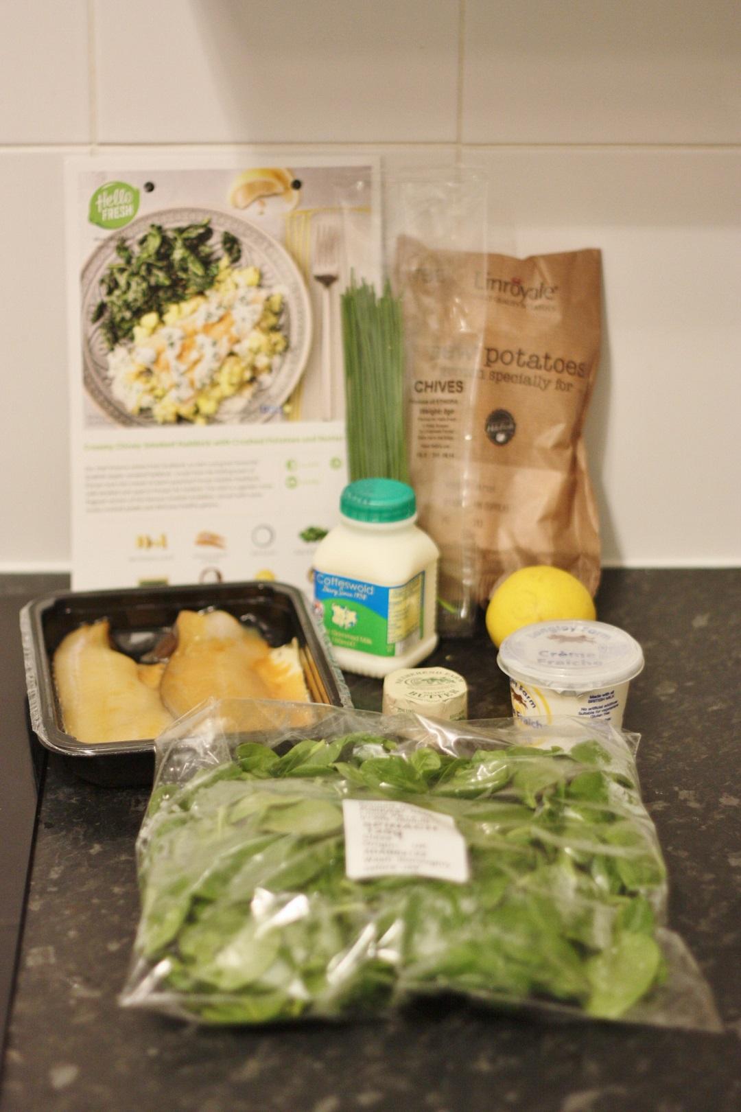 recipe-box-hello-fresh-3