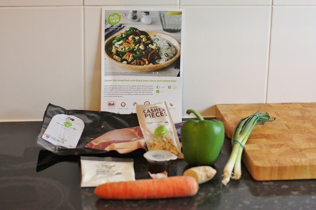 recipe-box-hello-fresh-6