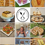 the-bake-off-bake-along-highlights-2016