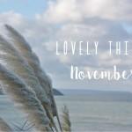 lovely-things-november-1