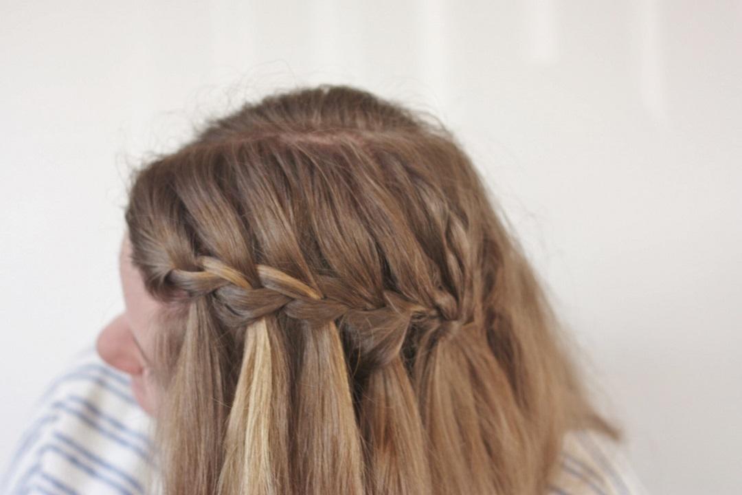 3 Easy Hair Hacks in Under 10 Minutes! 10