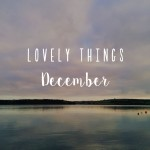 lovely-things-december-1