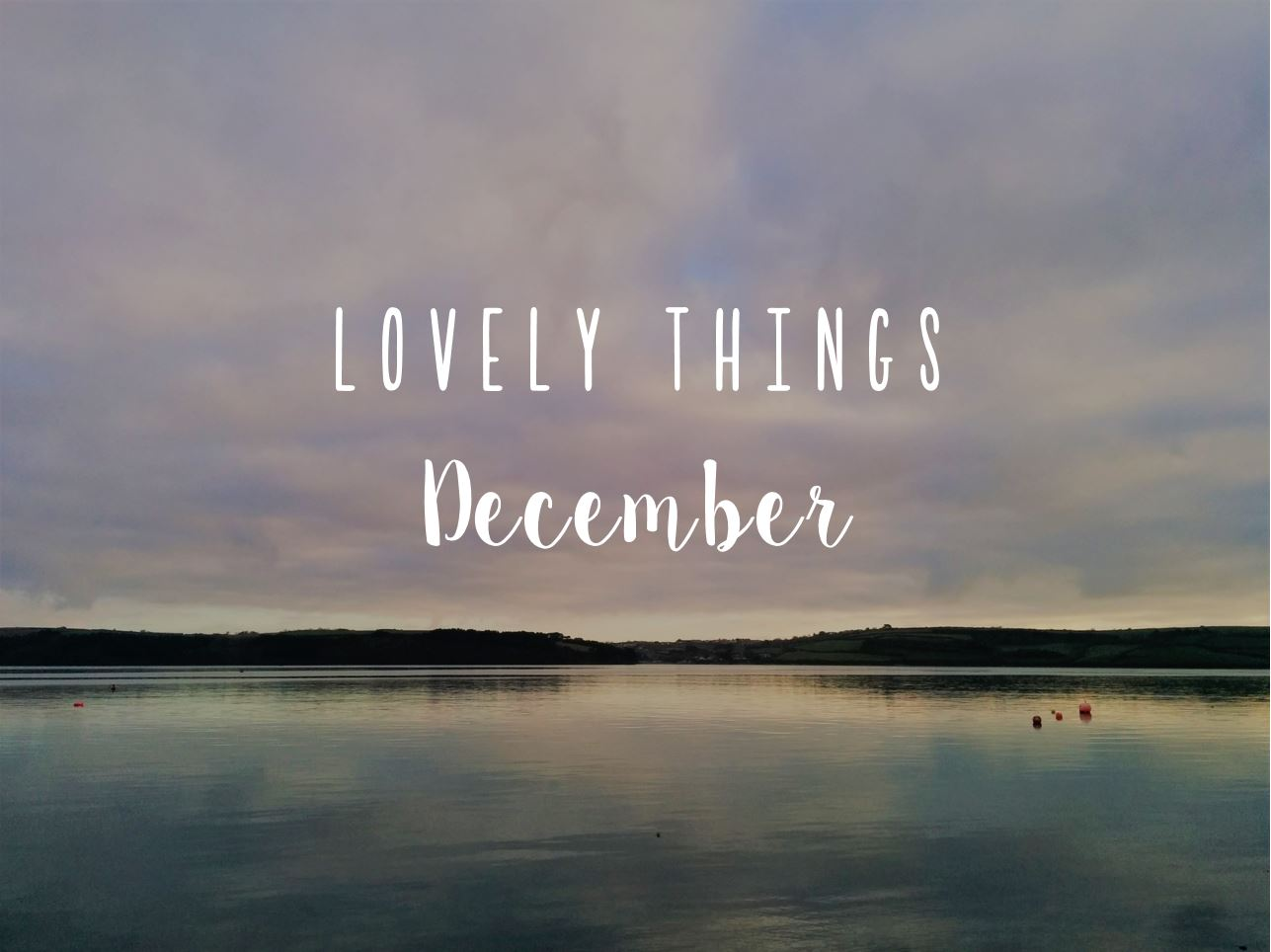 lovely-things-december-1