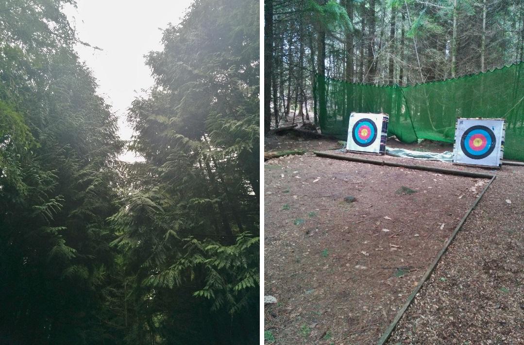 Devon Days Out - Tamar Trails 3