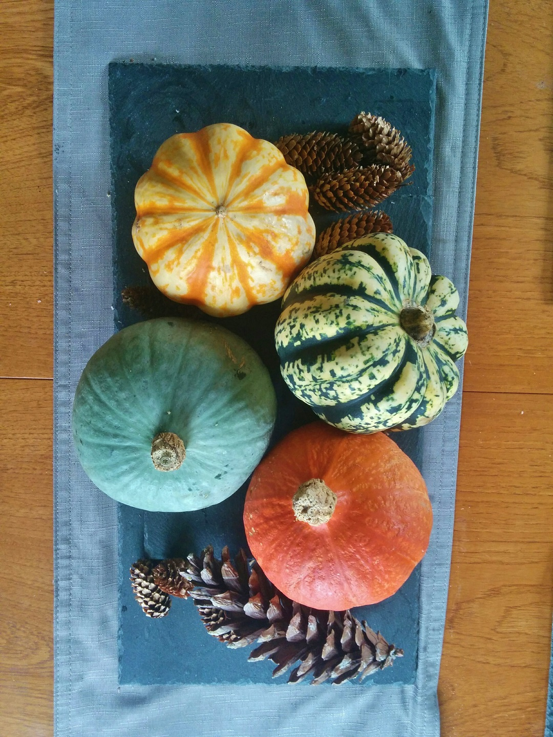 Wooden Window Sills October 2017 Lovely Things 6